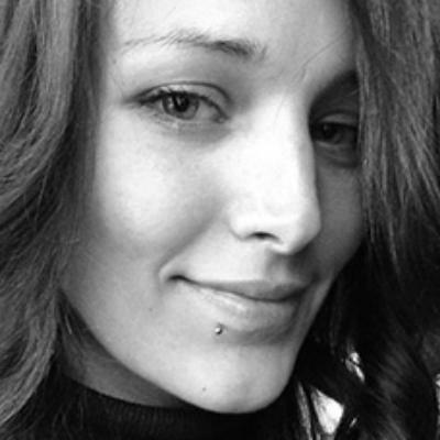 Melody Copeman Headshot