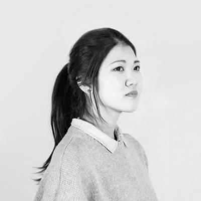 Leslie Mu Headshot
