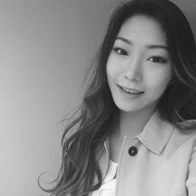 Shellean Kang