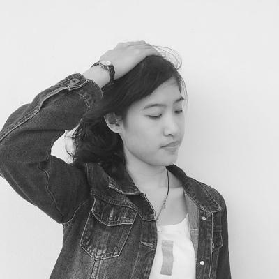 Michelle Yao