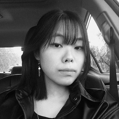 Nicole Yamamoto Headshot