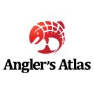 Angler's Atlas Logo