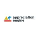 Appreciation Engine Logo