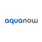 Aquanow Logo