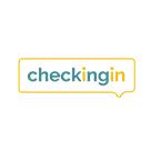 CheckingIn Logo