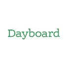 Dayboard Logo