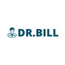 Dr. Bill Logo