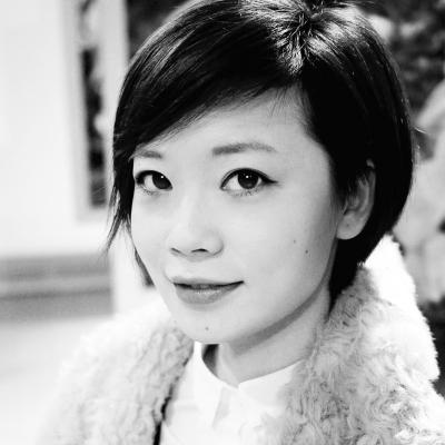 Enid Chen