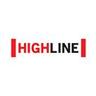 Highline Logo