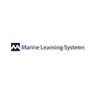 Marine Learning Systems Logo