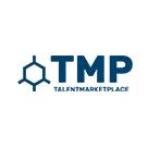TalentMarketplace Logo