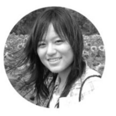 Tori Zhao