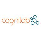 Cognilab Logo