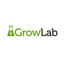 GrowLab Logo