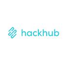 HackHub Logo