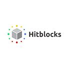 Hitblocks Logo