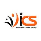Innovation Central Society Logo