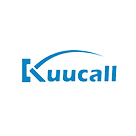 Kuucall Logo