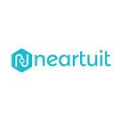 neartuit Logo