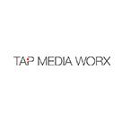 Tap Media Worx Logo
