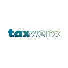 Taxwerx Logo