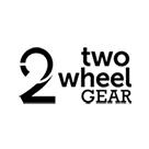 Two Wheel Gear Logo