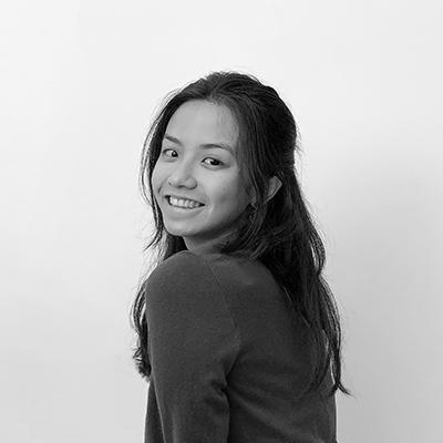 Isabella Samantha Headshot