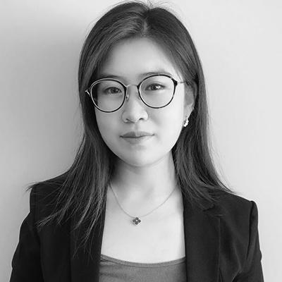 April Tian