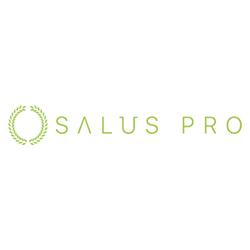 Salus Pro Logo