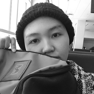 Tuyen Hoang