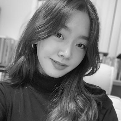 Diane Shin