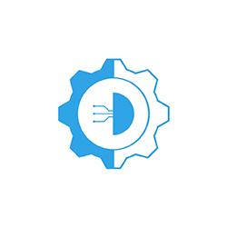 Machinery Analytics Logo