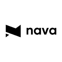 Nava Ventures Logo