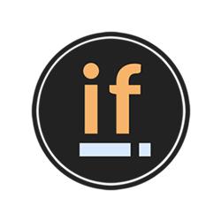 whatifi.io Logo