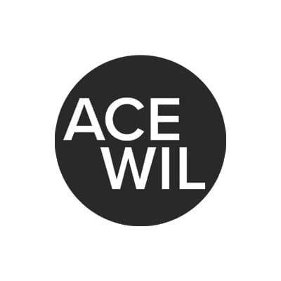 Ace-Wil Logo