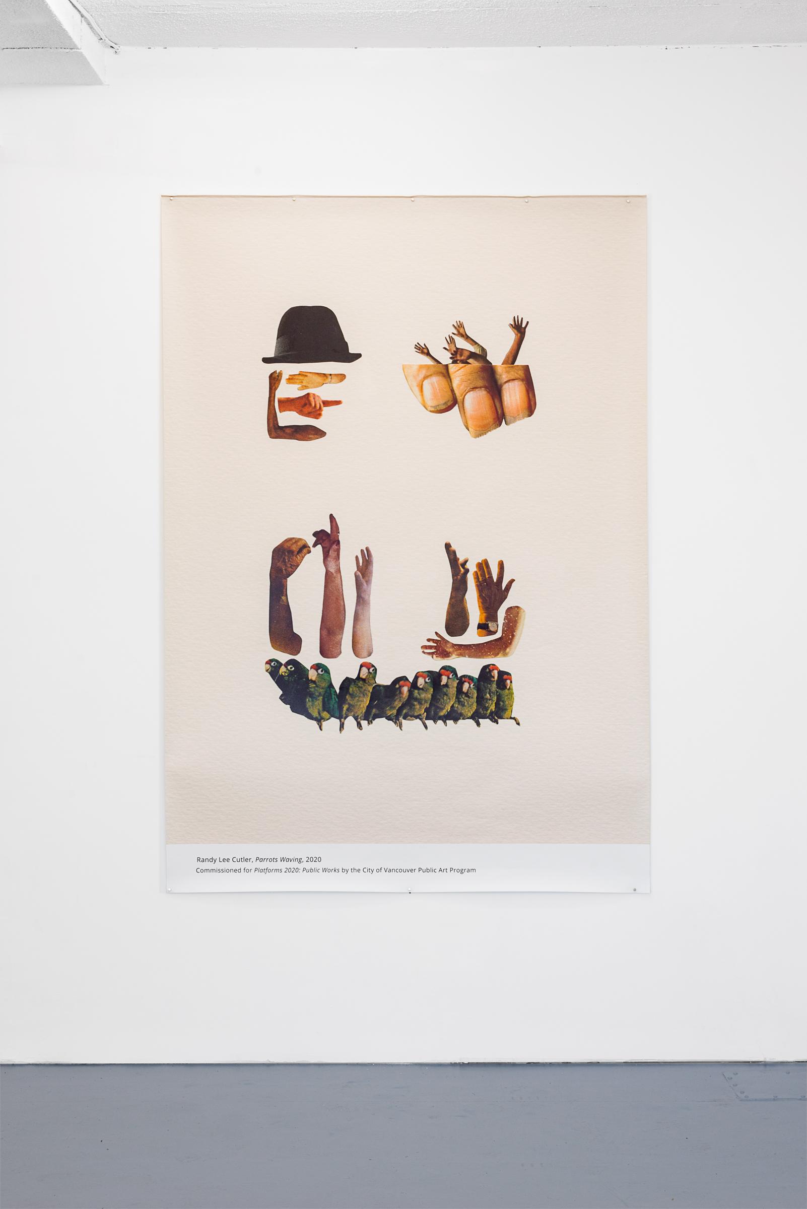 OTOH Poster