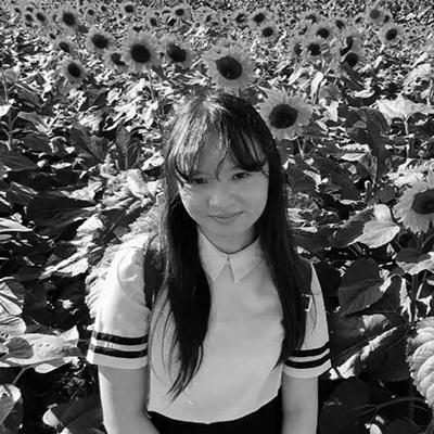 Vannysha Chang
